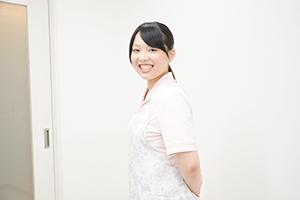 nagata_y